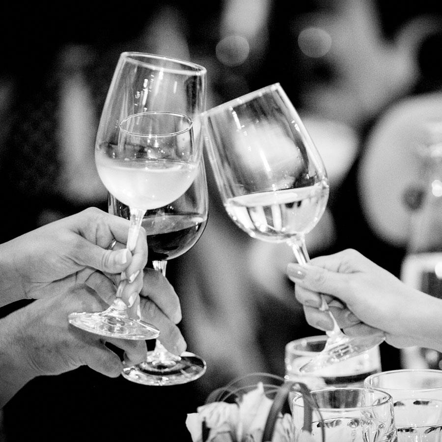 Bandar Wine