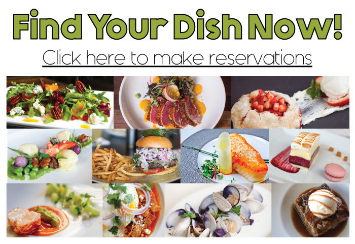 sdrw_sept2016_eblast2_findyourdish